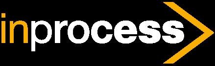 Inprocess: Simulation, knowledge, profit