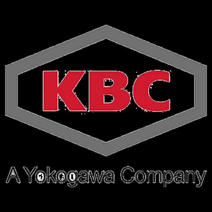 KBC - A Yokogawa Company
