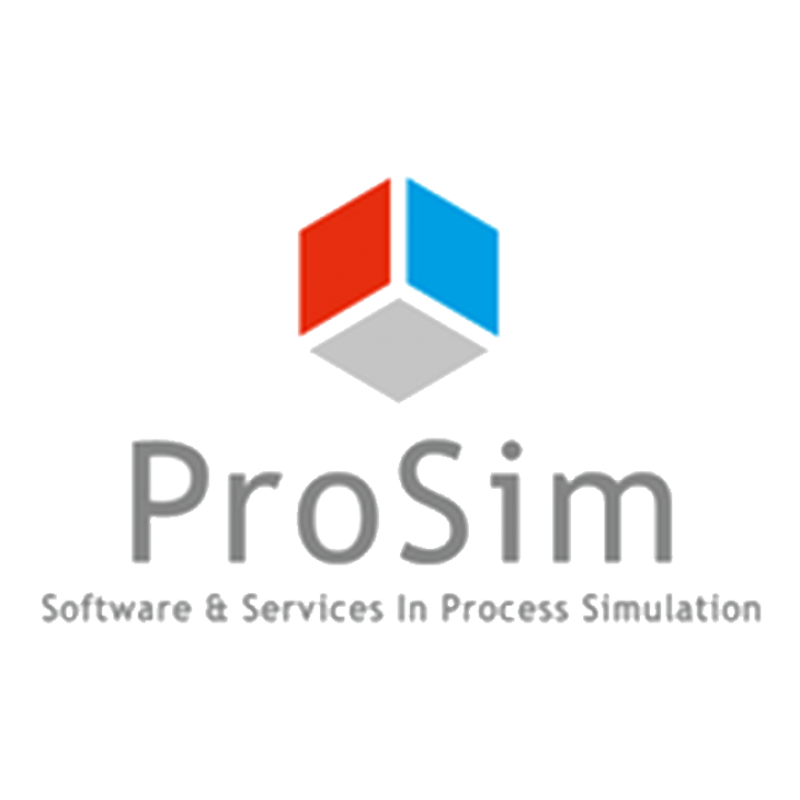 ProSim - Software & Services in Process Simulation