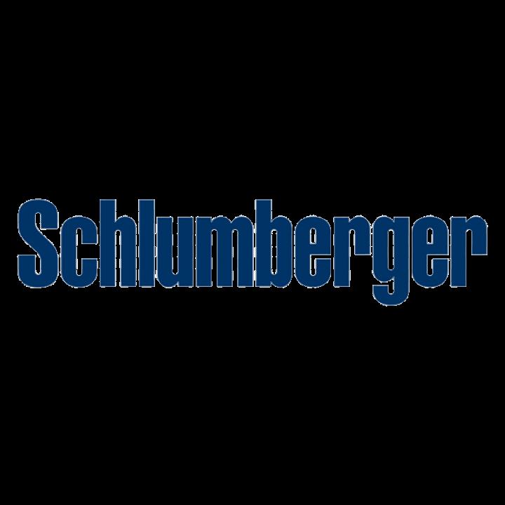 Schlumberger - Global Oilfield Services & Equipment